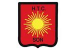 HTC Son