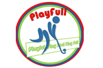PlayFull Hockey School