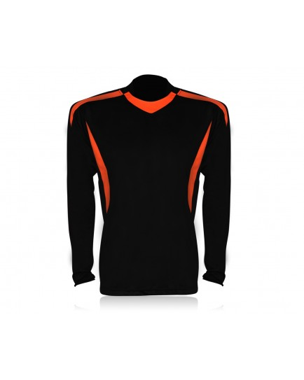 Match Shirt