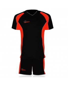 Match Uniform