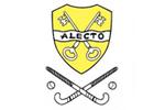 LSC Alecto