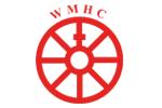 MHC Wagning