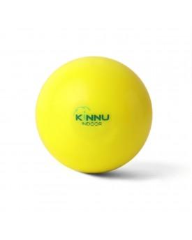 KiNNU Indoor