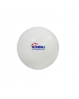 KiNNU Silk